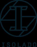 Logo Isolado
